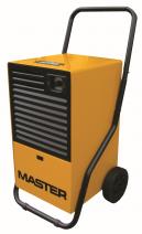 Осушитель воздуха MASTER DH 62