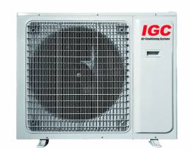 IGC RAM4-X36UNH