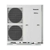 Тепловой насос Panasonic WH-MXC09G3E5