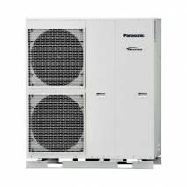 Panasonic WH-MXC16G9E8