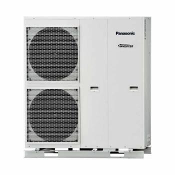 Тепловой насос Panasonic WH-MXC16G9E8