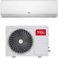 TCL TAC-18CHSA/VB 9 000 BTU on-off TCL