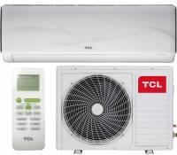 TCL TAC-24CHSA/XA31 24 000 BTU inverter