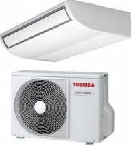 Toshiba RAV-SM1407CTP-E/RAV-SM1404ATP-E