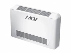 MDV MDV-D71Z/N1-F4